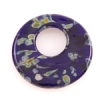 Lamp Bead Revolution Disc 1Pc 38.5mm Azores